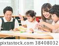 教育 學費 學生 38408032