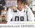 儿童 孩子 小朋友 38409691