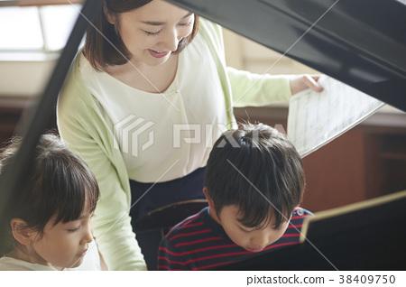 孩子 小朋友 兒童 38409750