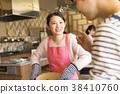 烹飪課 38410760