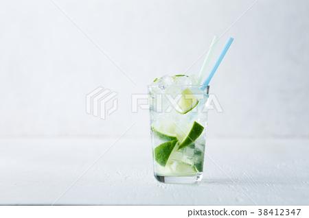 莱姆 酸橙 酒 38412347