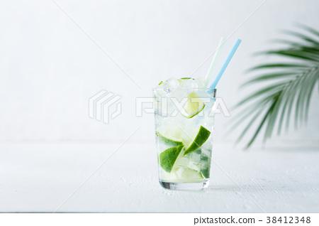 莱姆 酸橙 酒 38412348