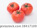 토마토 38417109