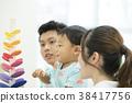 เด็ก,เด็กๆ,เล่น 38417756