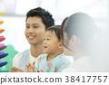 เด็ก,เด็กๆ,เล่น 38417757