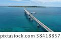 bridge, bridges, pons 38418857