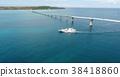 bridge, bridges, pons 38418860