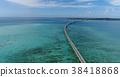 bridge, bridges, pons 38418868