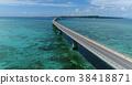 bridge, bridges, pons 38418871