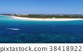 miyakojima, aerial, aerial photography 38418922