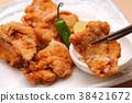 เมนูร้านเหล้าไก่ทอด 38421672