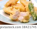 雞 雞肉 膽小鬼 38421745