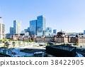 Tokyo Station 38422905
