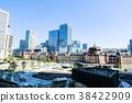 Tokyo Station 38422909