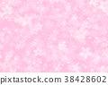 벚꽃 38428602