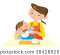 婴儿 宝宝 宝贝 38428929