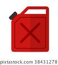 气体 煤气 罐 38431278