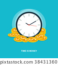 time is money,time management,business success coi 38431360