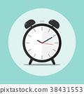 벡터, 시계, 시간 38431553