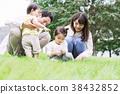 家庭形象 38432852