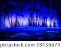 라이트업, 야간 관람, 야경 38436674