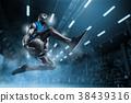 basketball, player, slam 38439316