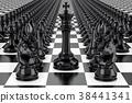 棋 概念 策略 38441341