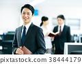 business businessman gents 38444179