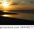 海 大海 海洋 38448577
