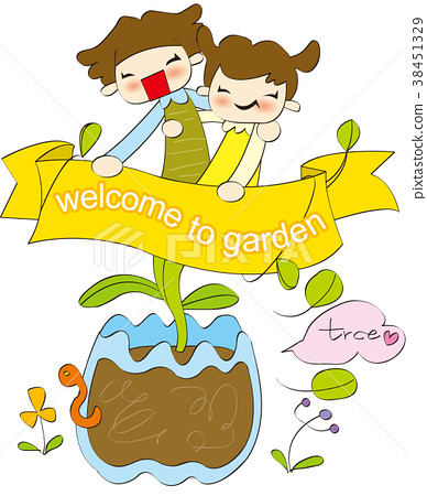 Arbor Day 38451329