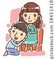 少男 男孩 男生 38451416