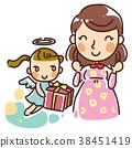 女子 女性 女生 38451419