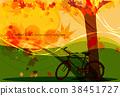 自行車 38451727