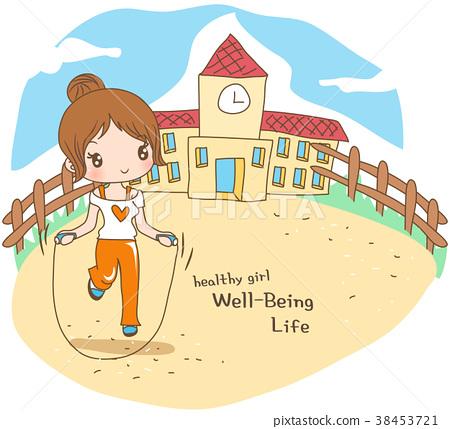 Lifestyle 38453721