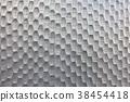 타일 돌 외벽 패턴 38454418