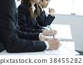商務 研討會 講座 38455282