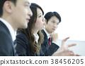 會議 開會 協定 38456205
