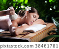 massage spa relaxing 38461781