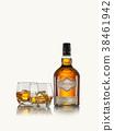 whiskey drunk whisky 38461942