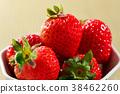 딸기 (아마 오우) 38462260