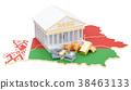 Belarus, bank, banking 38463133