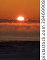 태양, 해, 일출 38469908