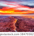 모험, 아름다움, 인상 38470362