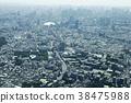 도시, 시티, 도시 풍경 38475988