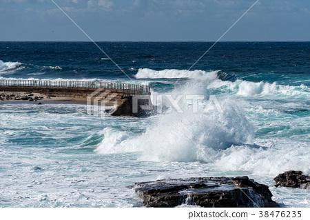 聖地亞哥 - 老撾兒童游泳池 38476235