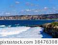 san, diego, coast 38476308