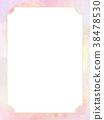 กระดาษญี่ปุ่น,พื้นหลัง,พื้นผิว 38478530
