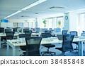 ฉากธุรกิจ 38485848