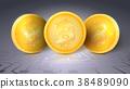 比特幣 硬幣 錢幣 38489090