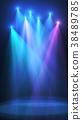 สมาร์ทโฟน,แสง เบา,โทรศัพท์มือถือ 38489785